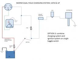 everything about mopar wiring diagrams wecrash demolition derby note