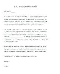 Cover Letter For Internal Promotion Free Cover Letter For Promotion Ascend Surgical Sample Job