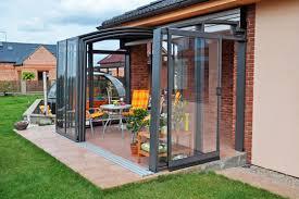 garden enclosure. Click To Open Image! Garden Enclosure