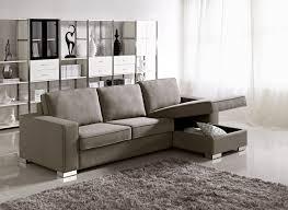 Lounge Chair Living Room Living Room Wonderful Chaise Lounge Chairs Living Room Furniture