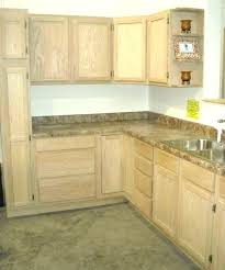 knotty pine kitchen cabinet doors replacement cupboard wood unfinished plain magnificent unfinishe knotty pine kitchen cabinet doors