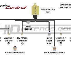 morimoto h4 9003 hi lo bi xenon wiring harness 9003 Wiring Diagram 9003 Wiring Diagram #98 9003 wiring diagram