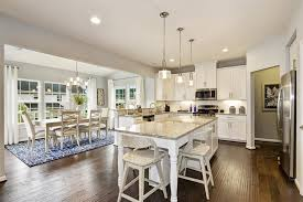 Home Interior Sales Representatives New Decorating