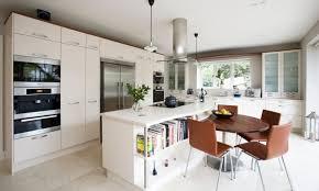 mid century modern kitchen white. Lovable Mid Century Modern Kitchen White With