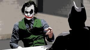 Full Hd Joker Wallpaper Pc - 1920x1080 ...
