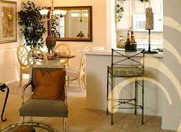 Central Park Apartments In Montgomery Alabama. Central Park · Central Park  · Central Park ...