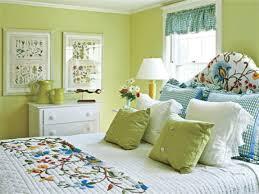 Pink And Green Bedroom Top Girls Bedroom Ideas Blue And Green Bedroom Cool Pink And Blue