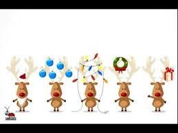 funny animated e card you