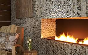 5 awesome budget friendly accent wall ideas fireplace accent wall tile accent wall with fireplace navy blue fireplace accent wall