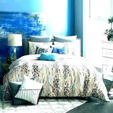 mid century modern bedding. Fascinating Mid Century Modern Comforter Bedding . R