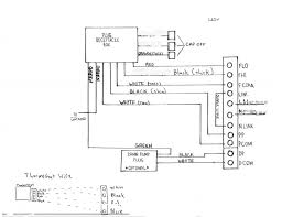Ponent dpdt relay wiring diagram volt controlling 110v sw ideas