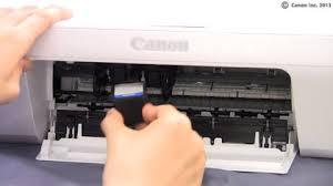 Pixma mg2500, free pixma mg2500 software downloads. Canon Pixma Manuals Mg2500 Series Movie Faq