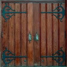 castle door texture.  Castle Castle Door Texture Quotes Intended N