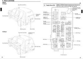 corolla stereo wiring diagram wiring diagram for car engine 1997 toyota corolla wiring diagram moreover 2005 hyundai santa fe stereo wiring diagram furthermore toyota