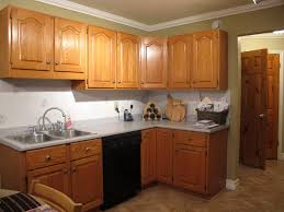 more pictures about gorgeous pallet board cabinet doors pletely free and totally e a of how to make kitchen cabinet doors