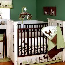 green nursery furniture. Green Nursery Furniture