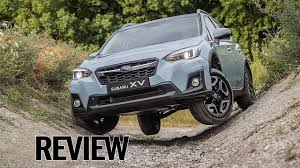 2018 subaru xv philippines.  philippines new subaru xv 2018 car review for subaru xv philippines