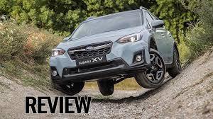 2018 subaru xv philippines price. plain philippines new subaru xv 2018 car review and subaru xv philippines price e