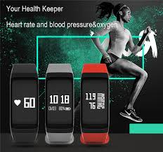 <b>OGEDA</b> Women F1 <b>Smart Watches</b> Blood Oxygen Blood Pressure ...