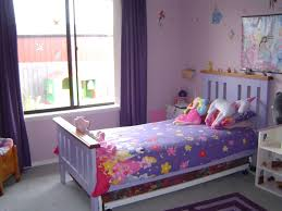 Octonauts Bedroom Decor July 2016 Archive Architectural Mood Idolza