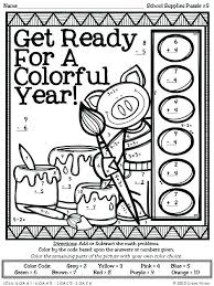 back to school coloring pages free sheets sunday david and goliath pag