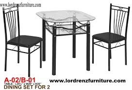 lordrenz furniture furniture in the philippines furniture in manila dining tables for kitchen cabinet for bed frame for