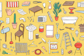 Renovation apps to know for your next project - Curbed