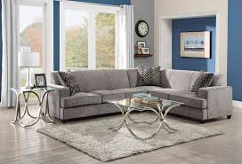 most comfortable couches. Most Comfortable Affordable Couch Deep Seated Couches Sectional Sofa With Chaise Extra Ever H