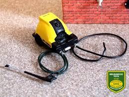 brushwood toys hlt wm electrical fuse box hlt wm064 electrical fuse box