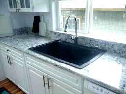 solid surface countertops solid surface solid surface
