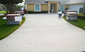 Concrete Driveway Thickness Design Dont Remove That Concrete Slab Try Dribond And Thin
