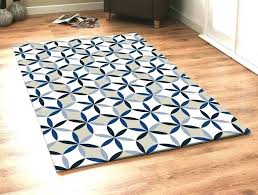 navy blue striped rug dark and white area rugs gray red chevron with furniture marvellous grey navy blue striped rug