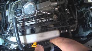 audi a4 2004 engine codes audi engine diagram audi a4 1 8 audi automotive wiring diagrams on