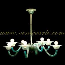 acquamarina murano glass chandelier intended for chandeliers remodel 10