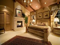 Master Bedrooms Elegant Master Bedroom Bedroom Decor Ideas Regarding Large