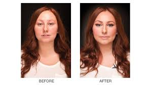 how to apply simple everyday makeup step by step guide