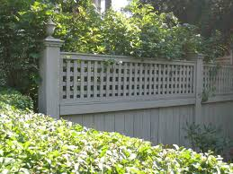 Small Picture The 25 best Vegetable garden fences ideas on Pinterest Fence