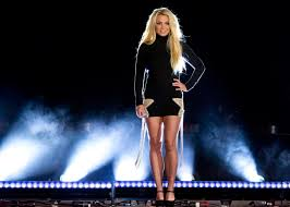 Britney spears and dad jamie 'still not speaking' after incident but he will remain conservator: 8zuess3nebasm