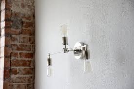 unique vanity lighting. Alluring Unique Vanity Lighting Industrial Bathroom New L