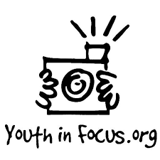 Youth in Focus (@YIF_Seattle) | Twitter