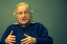 dream collapsed noam chomsky american dream collapsed noam chomsky