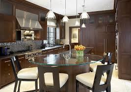 boston kitchen designs. Custom Dark Kitchen Cabinets With Pendant Lights Boston Designs B
