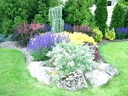 marvelous small perennial garden plan small perennial garden layout planning a perennial garden perennial garden plans marvelous small perennial garden