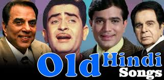 Tek bir yerde tüm purane hintçe gane dinleme keyfini. Old Hindi Songs Purane Gane For Pc Free Download Install On Windows Pc Mac