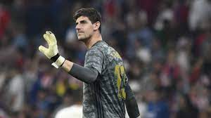 No longer a €40m flop! Courtois is back to his Chelsea best
