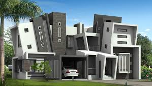 Design House Exterior New Best Home Design Ideas Alluring Decor New Home Designs Design Ideas