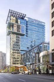 telus garden offices office mcfarlane. telus garden perfectly reflects vancouver urbanism in 2016 offices office mcfarlane