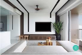 Condo Bedroom Ideas 3
