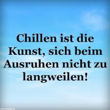 Dumme Sprüche Zitate Quotes Deutsch Lustige Sprüche Sprüche