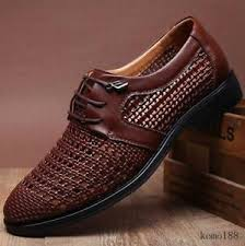 <b>mens breathable</b> casual shoes cheap online